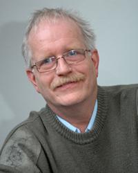 Dierenkliniek De Kanaalstreek, dierenartspraktijk van dierenarts Hans Lieven in Stadskanaal